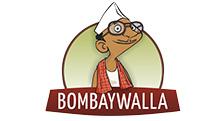 logo_bombay