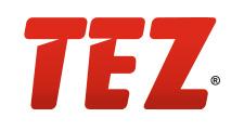 logo_tez